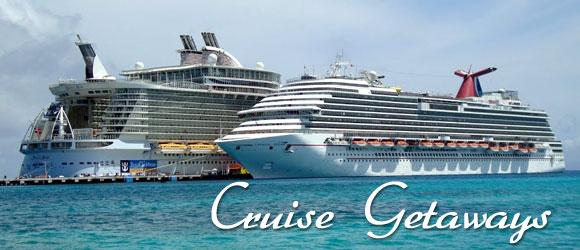 cruise-getaways.jpg