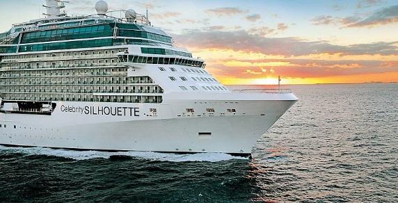 travel agency,cruise agency